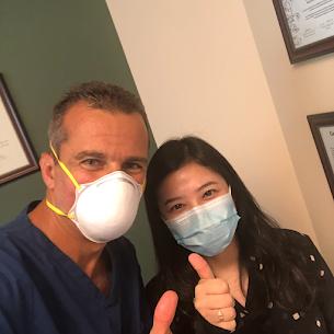 Successful endometriosis surgery